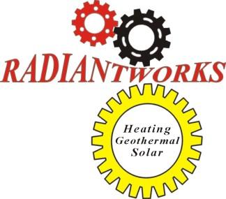 Radiant Works